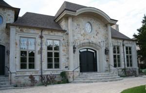 Best Limestone Homes Designs Contemporary - Decorating Design ...